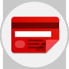 button_service1