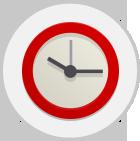 button_service2