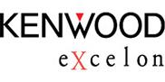 kenwood-excelon