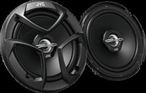 speaker-300x192