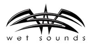 wet-sounds