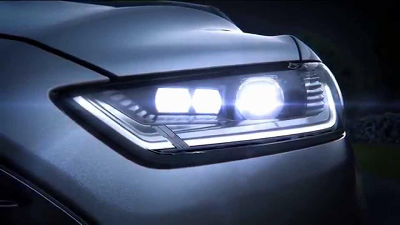best-headlight-bulb